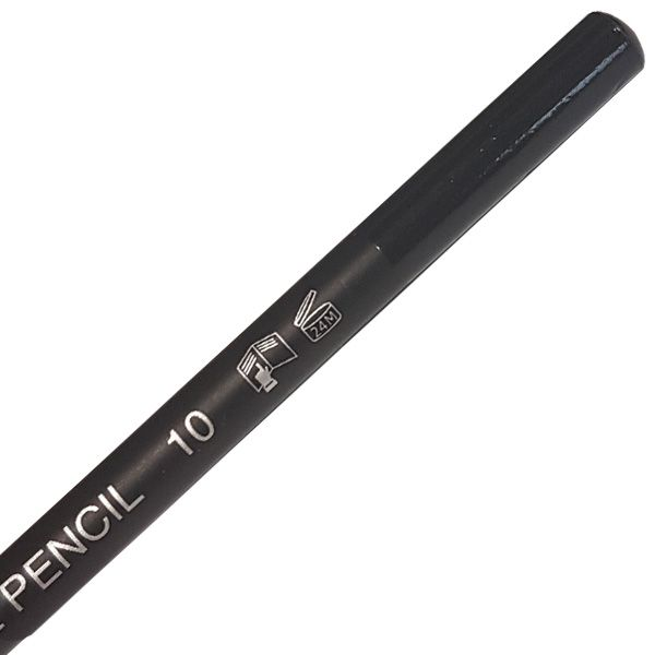 Eye Pencil n.10 nero